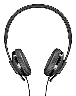 Sennheiser HD 100 Foldable Headphones