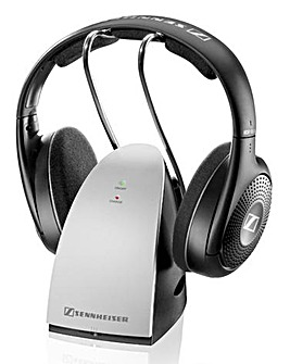 Sennheiser RS 120 2 Headphone