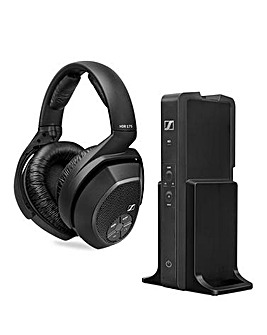 Sennheiser RS 175 Headphone