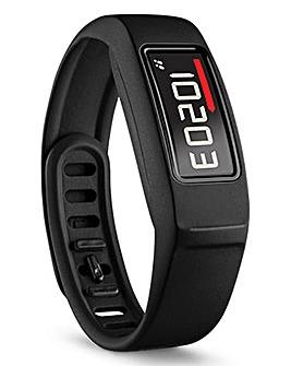 Garmin Vivofit 2 Black Smartwatch