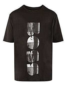 Boss Bionic T-Shirt