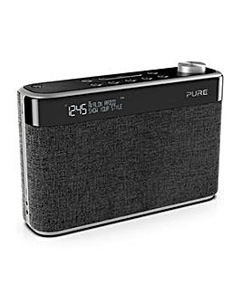 Pure Avalon N5 Premium Portable Radio