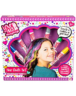 Sambro Hair Chalk Set
