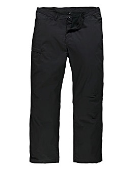 Snowdonia Outdoor Cargo Pants 31in Leg