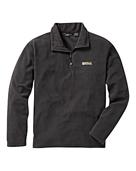 Regatta Iron Thompson Fleece