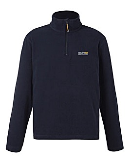Regatta Navy Thompson Fleece