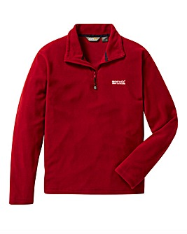 Regatta Pepper Thompson Fleece