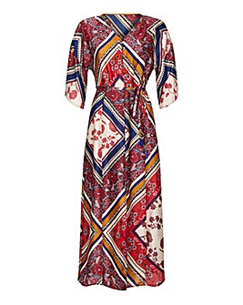 ca4498f87 Maxi Dresses | Dresses | Womens | Fashion World