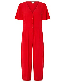 Monsoon Josie Jumpsuit