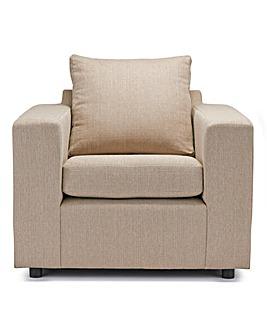 Alicante Chair