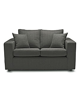 Alicante 2 Seater Sofa