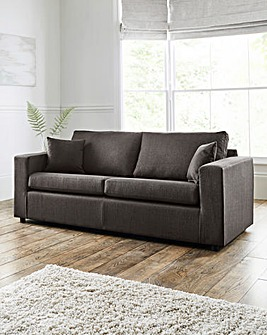 Alicante 3 Seater Sofa