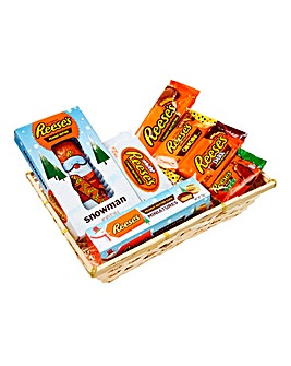 Ultimate Reeses Hamper