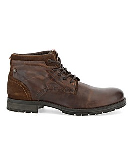 Jack & Jones Harry Chukka Boot
