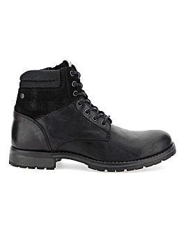 Jack & Jones Zachary Boot