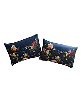 Oasis Renaissance Pillow Cases