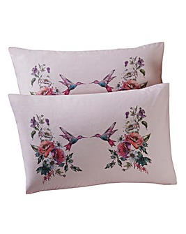 Oasis Leena Pillow Cases