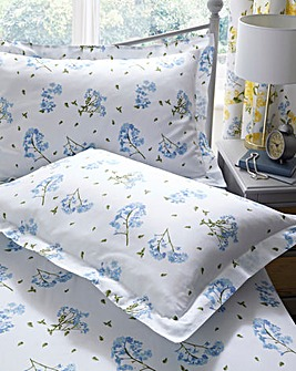Arabella Pillowcases