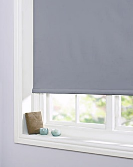 Thermal Blackout Roller Blind
