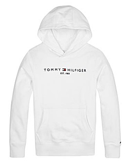 Tommy Hilfiger Boys Essential Hoodie