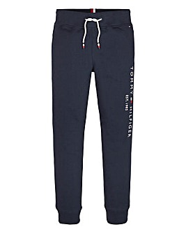 Tommy Hilfiger Boys Jogging Bottoms