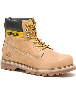 CAT Footwear Colorado Boot