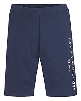 Tommy Hilfiger Girls Cycling Shorts