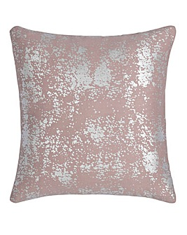 Sam Faiers Lilian Cushion