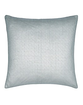 Sam Faiers Ellen Cushion