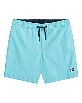 Tommy Hilfiger Boys Swimshorts