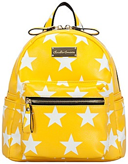 Claudia Canova Anii Xs Backpack