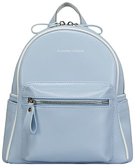 Claudia Canova Anii Xs Sport Backpack