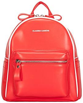 Claudia Canova Anii Xs Sport Backpack