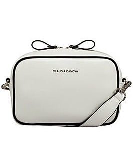 Claudia Canova Lanna Sport Cross Body