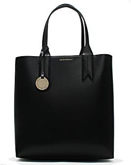 ec5a18329908 Emporio Armani | Bags | Accessories | Womens | J D Williams