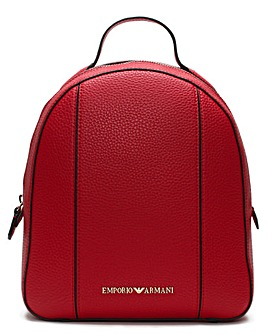 Emporio Armani Maya Backpack