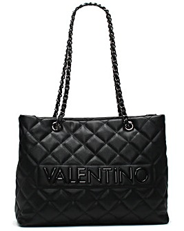 dd04d1b7a Glamorous | Valentino By Mario Valentino | Bags | Accessories ...