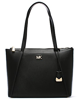 8fd8b936f2fe Michael Kors | Bags & Purses | Accessories | Simply Be