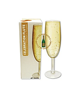 Champagne Pliers
