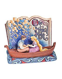 Disney One Magical Night Tangled