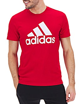 adidas Badge Of Sports T-Shirt