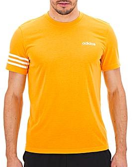 adidas Mo Co T-Shirt