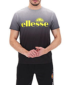 Ellesse Irsina T-Shirt Long