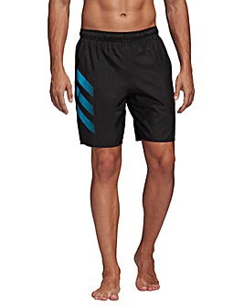 adidas Printed Swimshorts