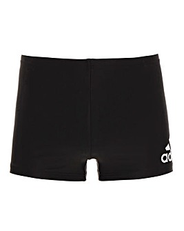 adidas Fit Swimshorts