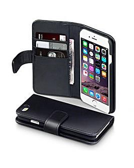 Aston iPhone 6 Case