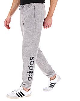 adidas Camo Linear Pants