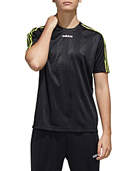 adidas Training Concept T-Shirt