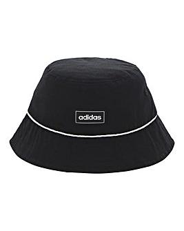 adidas Classic Bucket Hat