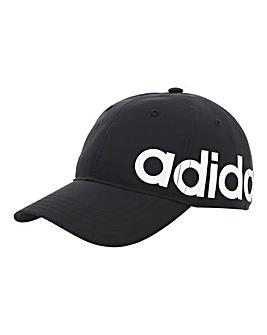 adidas Bold Baseball Cap